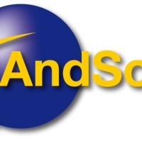 AndSoft participa en el Comité Sectorial Logística de las TIC de la Fundación ICIL
