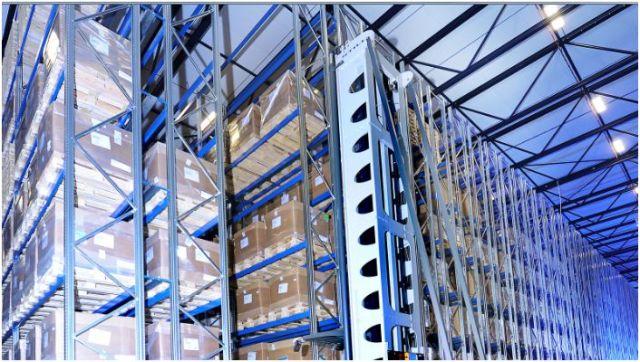 andsoft, soluciones ERP, Cloud Computing