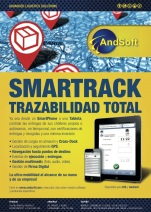 SmarTrack AndSoft