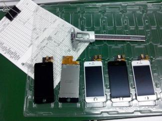 iphone-5s-leaked-photos-6