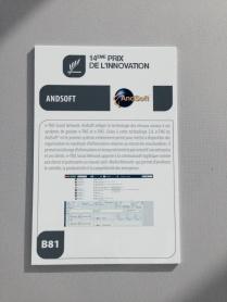 andsoft-participc3b3-en-concurso-innovacic3b3n-sitl-2014