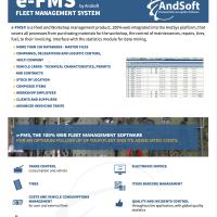 e-FMS AndSoft
