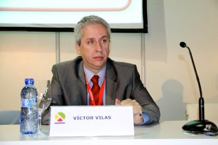Victor Vilas