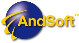 logo andsoft software transporte logistics software transport applications