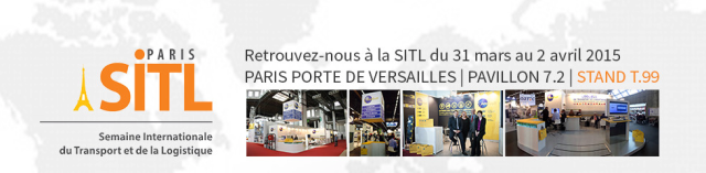 Stand AndSoft SITL 2015