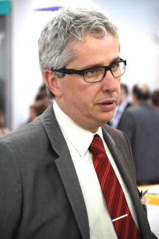Víctor Vilas, AndSoft