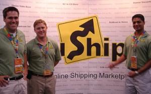 uship history-img-founders1
