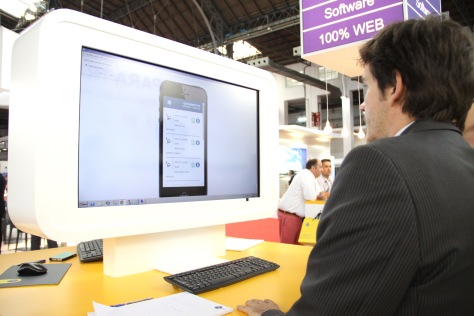Mobile version AndSoft consultant explains TMS