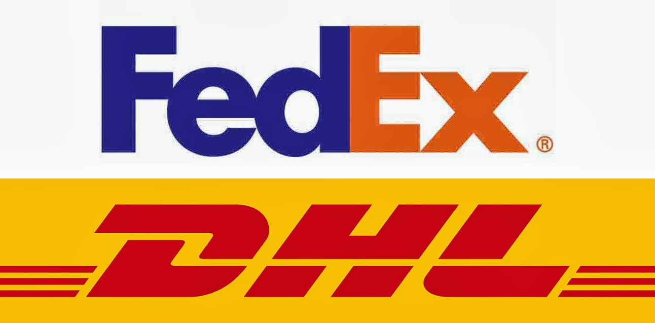 fedex an international express shipping company International shipping guide  opening an account is the easiest way to save on your shipping needs save on eligible fedex express, fedex ground and fedex freight.