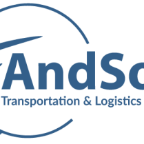 nuevo logotipo imagen corporativa identidad andsoft 2016