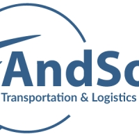 Transportation & Logistics Software AndSoft