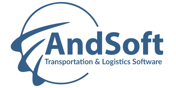 AndSoft introduces its new corporate identity and strides up to its internationalization