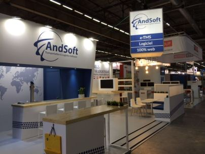 AndSoft #SITL2016