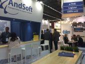 AndSoft #SITL2016