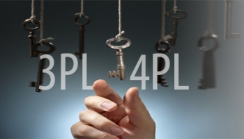 What is the Exact Difference between 3PL and 4PL?
