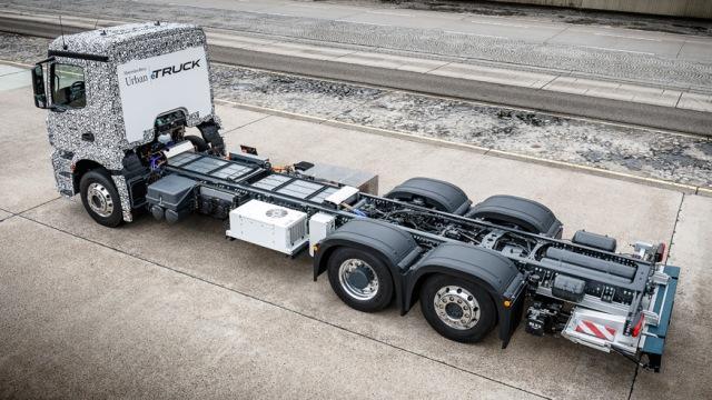 etruck-rear-876