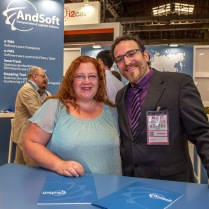 AndSoft Team