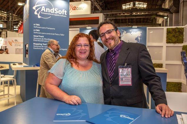 AndSoft Team