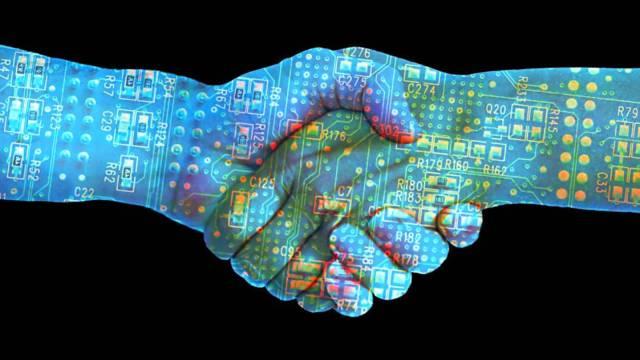 el-nuevo-patron-no-es-el-dolar-es-blockchain