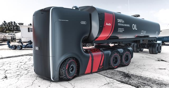 truck-for-audi-design-11