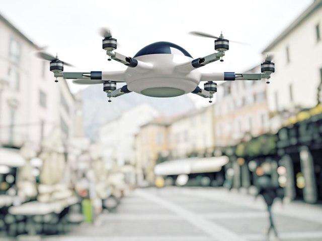 drones-que-pueden-hacer