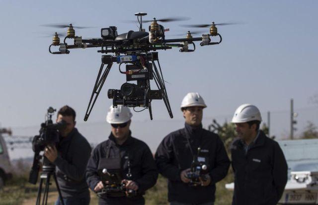 Endesa-revisara-drones-electrica-Espana_678542920_39892640_1587x1024.jpg