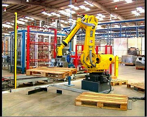 mecanizados-vr-robot-paletizador-de-cajas-mecanizados-vr-fabricamos-nuestras-propias-unidades-de-acuerdo-con-las-necesidades-particulares-de-cada-instalacion-599734-FGR