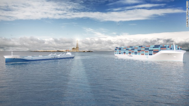 140710154330-rolls-royce-unmanned-ships-2-horizontal-gallery