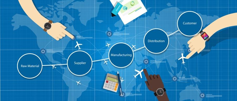 September 2017 – Transportation & Logistics Software AndSoft