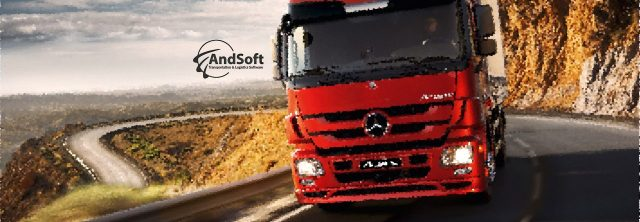 AndSoft Transportation Logistics Software.jpg