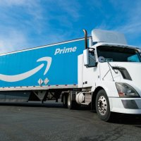 It´s done: Amazon to Launch Delivery Service That Would Vie With FedEx, UPS