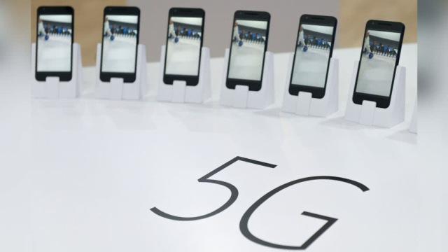 mediatelecom_5G.españa_dn270218