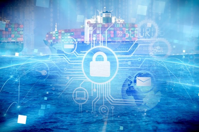 2018.03.07-How-to-Manage-Shipping-Technology-and-Negate-Cyber-Security-Risks-in-Maritime-Transportation-Systems-900x600
