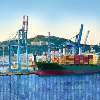 Transport and Logistics Operators: The cybersecurity is as necessary as filling the truck tank