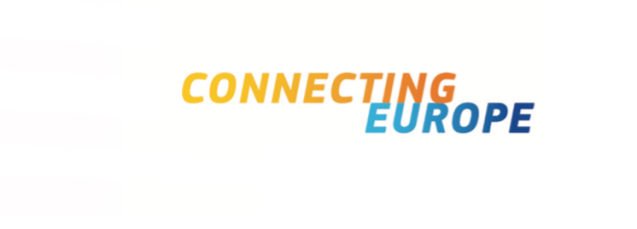 Connecting Europe