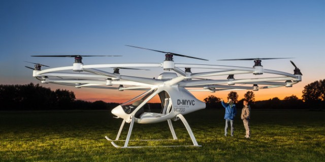 passenger-drones-670x335