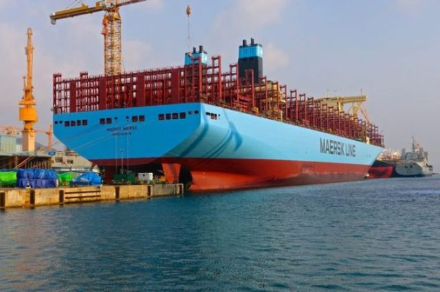 Madrid-Maersk2-680x0-c-default