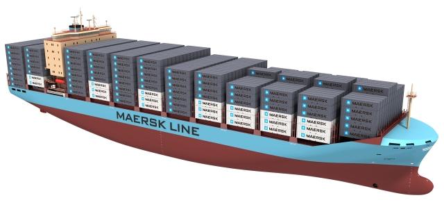 Maersk-ice-class-schematics
