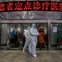 Coronavirus: Does China, the world's factory, paralyze the global supply chain?