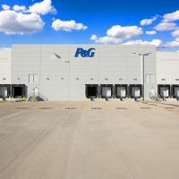 Procter & Gamble warns Of Higher Supply Chain Costs